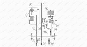 Minute Mount Plow Wiring Diagram