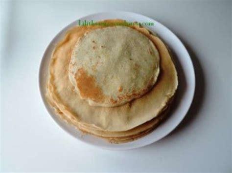 pate a crepe sans gluten recettes de cr 234 pes et cuisine sans gluten 6