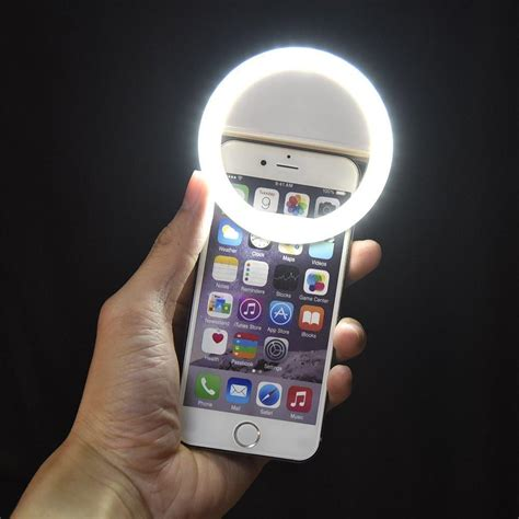 light up when phone ringing how to make android phone light up when ringing