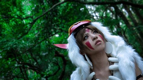 Best Of Cosplay Collection