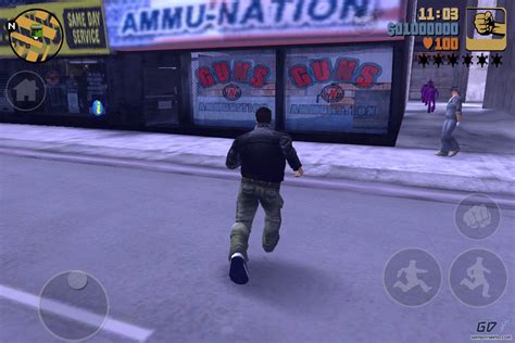 gta 3 iii apk obb data highly compressed 70mb free download references children