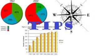 HD wallpapers wiring diagram worksheet