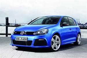Volkswagen Golf Vi : vw golf 6 r20 fiche technique ~ Gottalentnigeria.com Avis de Voitures