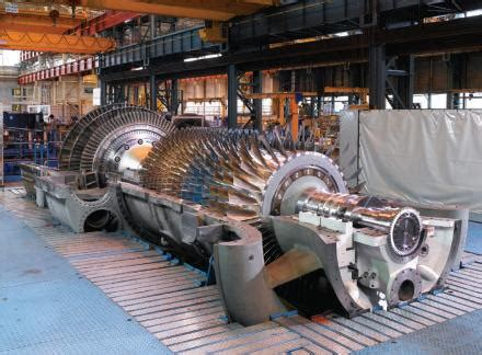 ge gas turbines  provide electric power  iraq