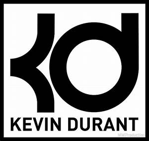 Kd Logo | www.pixshark.com - Images Galleries With A Bite!