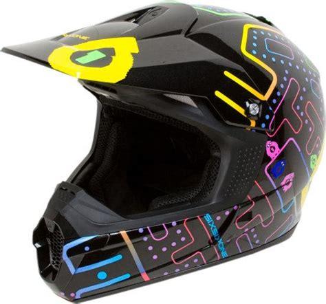 sixsixone motocross helmet sixsixone 661 helmet fenix arcadium xs extra small ebay