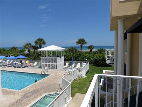 Canaveral Florida by Royal Mansions Resort Cape Canaveral Fl Booking