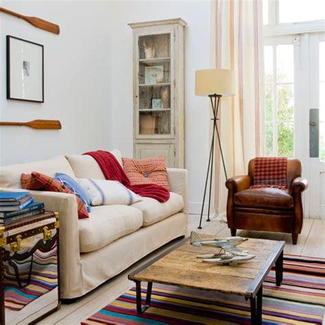 alwinton corner sofa handmade fabric soft furnishings