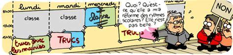 application rencontre en algerie
