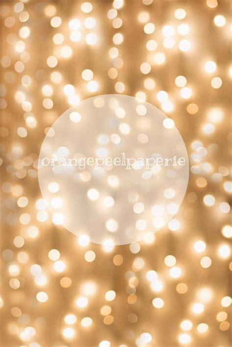 photoshop overlay bokeh overlay glitter bokeh overlay gold