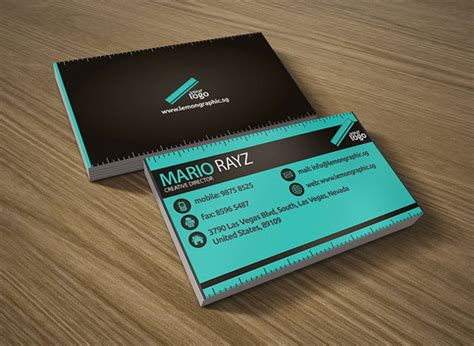 Corporate Business Cards Design Visiting Card Price In Lahore Construction Manager Business Color Paper Chennai Silver Holders Uk Printing Washington Dc Creative Design Free Stuck Cd Player