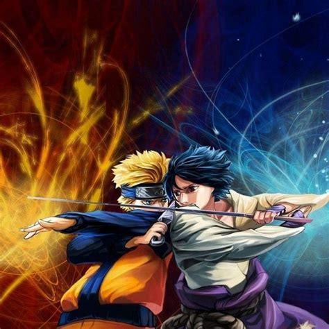 10 Top Naruto Wallpaper 1920x1080 Hd Full Hd 1080p For Pc