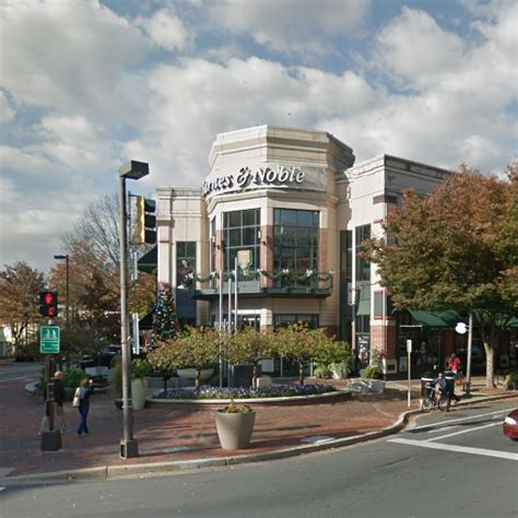 barnes and noble bethesda berliner county not likely to help bring bookstore to