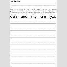 Best 25+ 1st Grade Reading Worksheets Ideas On Pinterest  Reading Worksheets, 2nd Grade