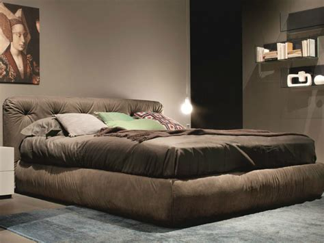 Soft Beds 35 trendy soft beds that are just like clouds