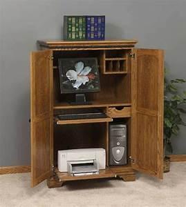 meubles pour ordinateur et imprimante valdiz With meuble pour ordinateur et imprimante