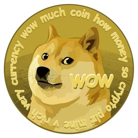 dogecoin doge investment charts  algorithmic