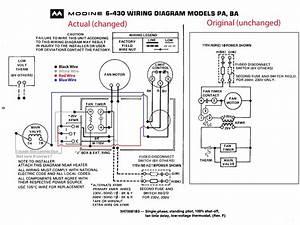 Wiring Diagram Vr8300a