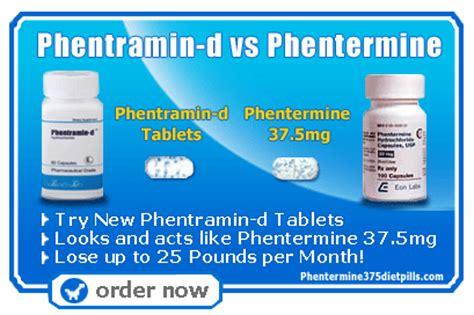 phentermine 37 5 diet pills buy diet pills like