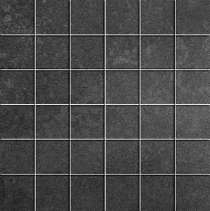 Mosaik Fliesen Anthrazit : baltic anthrazit mosaik typ a boizenburg fliesen fliesenhersteller deutschland ~ Orissabook.com Haus und Dekorationen