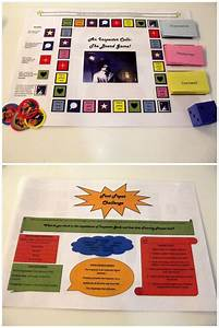E Board Test : best 25 revision games ideas on pinterest phonics games ~ Jslefanu.com Haus und Dekorationen
