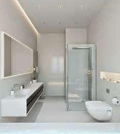 bathroom ideas for walls modern led lights for false ceilings and walls