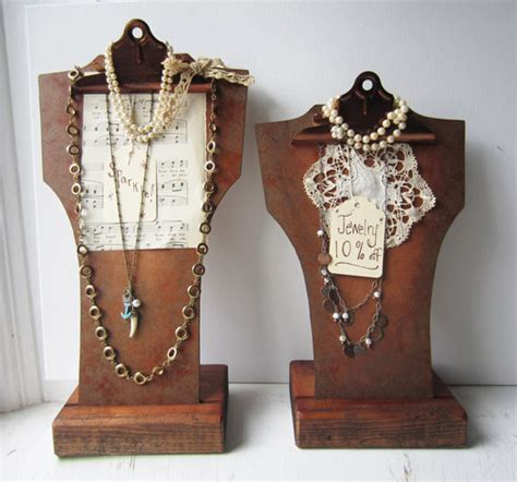 cool jewelry displays top content recap  nunn design