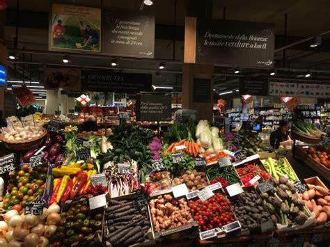 si鑒e carrefour carrefour market supermercato gourmet dissapore