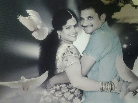 tv actress kalyani marriage photos kalyani marriage photos www imgkid the image kid