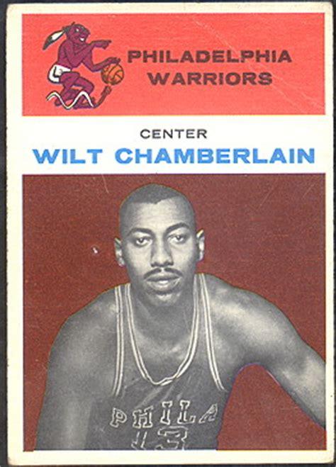 fleer basketball cards buy basketball cards buy