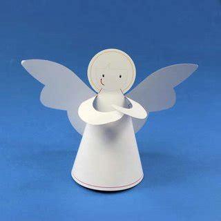 papier engel