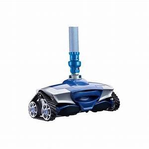 Robot De Piscine Pas Cher : promotion robot piscine excellent robot pas cher pour ~ Dailycaller-alerts.com Idées de Décoration