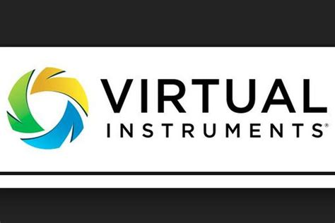 Virtual Instruments Monitors Infrastructure From
