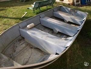 superieur peinture pour bateau aluminium 4 restauration With peinture pour bateau aluminium