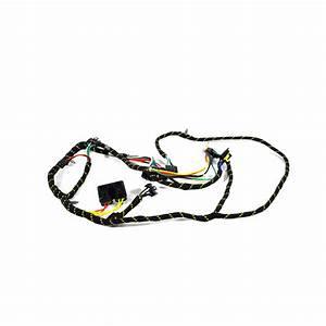 Scag Wire Harness Sfz