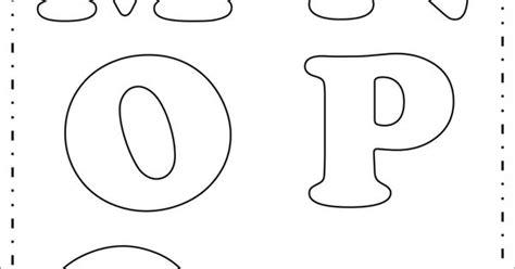 molde letras do alfabeto proyectos que intentar molde letras letras e desenhos