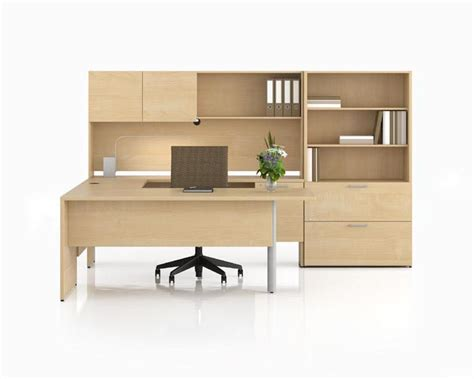 Concept 300lacasse Office Furniture
