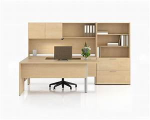 Concept 300lacasse office furniture for Concepts office furnishings
