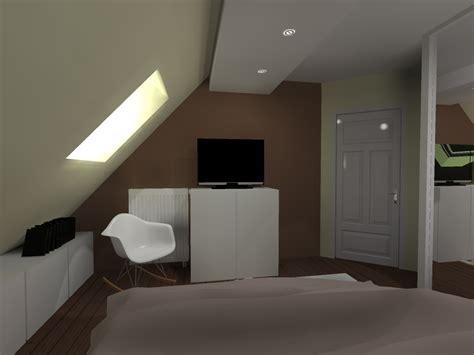 meuble tv pour chambre a coucher meuble tv pour chambre 20171017071836 tiawuk com
