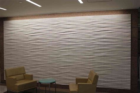Some Inspiring Wall Covering Ideas As One Of The Ideas Of