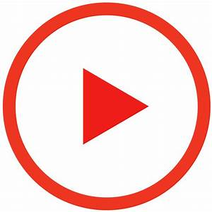 Video Play Button - ClipArt Best