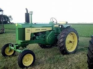 2187 best Farm Tractors images on Pinterest   Tractors ...