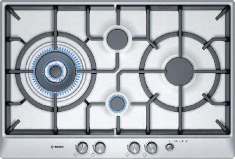 metro cuisine professionnelle plaque a gaz tous les fournisseurs plan de cuisson