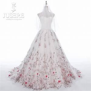suzhou guide for wedding dress market ajeinomoto With flower embroidered wedding dress