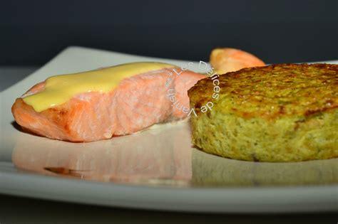 cuisiner brocolis flans brocolis quinoa et boulgour les délices de vanish