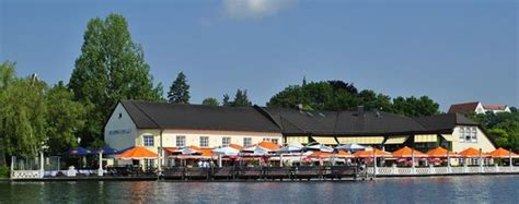 Starnberger See Brunch by Undosa Starnberg Restaurant Bewertungen Telefonnummer