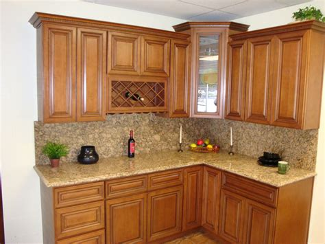what color countertops go with white cabinets ralph lauren linen paint what color granite goes with dark