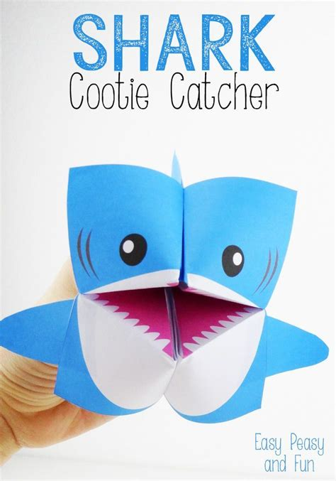 year  crafts  activities images