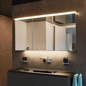 Badezimmer Spiegelschrank Düsseldorf by Spiegelschrank F 252 Rs Bad G 252 Nstig Kaufen Bei Reuter