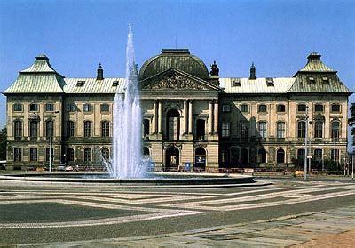 Japanischer Garten Heiligenstadt by Dresden Museum Of Ethnology